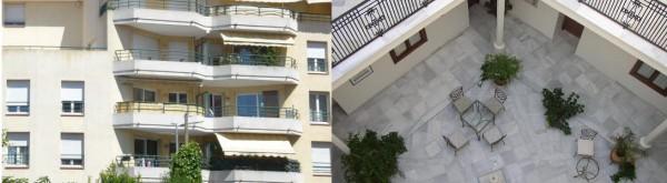 Société de nettoyage Entretien cours et terrasses Paris 75 77 78 91 92 93 94 95