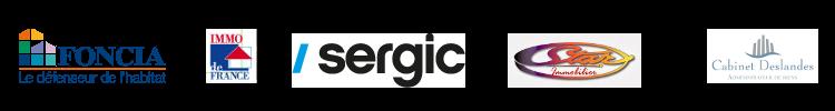 Les-dauphinettes-logo-clients